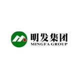 Mingfa (International) Co logo