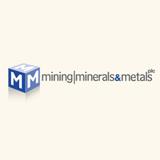 Mining Minerals & Metals logo