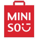 MINISO Holding logo