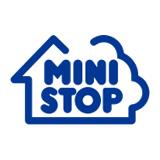 Ministop Co logo
