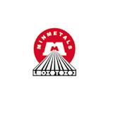 Minmetals Land logo