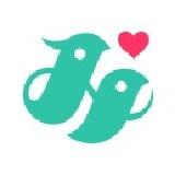 Minnano Wedding Co logo