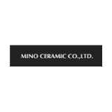 Mino Ceramic Co logo
