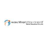 Minori Solutions Co logo
