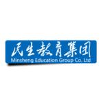 Minsheng Education logo