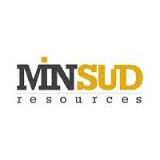 Minsud Resources logo