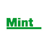 MINT Income Fund logo