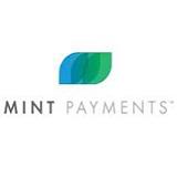 Mint Payments logo