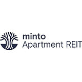 Minto Apartment Real Estate Investment Trust logo