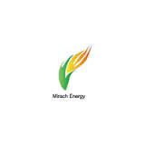 Mirach Energy logo