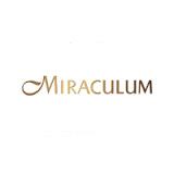 Miraculum SA logo