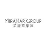Miramar Hotel And Investment Co logo