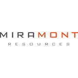 Miramont Resources logo