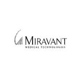 Miravant Medical Technologies logo