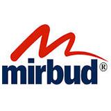 Mirbud SA logo