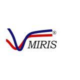 Miris Holding AB (publ) logo