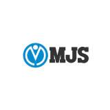 Miroku Jyoho Service Co logo