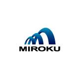 Miroku logo