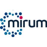 Mirum Pharmaceuticals Inc logo