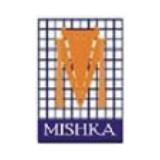 Mishka Exim logo