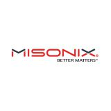 Misonix Inc logo