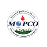 Misr Fertilizers Production Co SAE logo