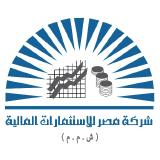Misr Financial Investments Co SAE logo