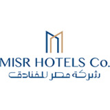 Misr Hotels Co SAE logo
