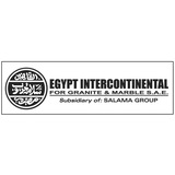 Misr Intercontinental For Granite And Marble SAE logo