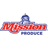 Mission Produce Inc logo
