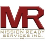 Mission Ready Solutions Inc logo