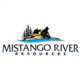 Mistango River Resources Inc logo