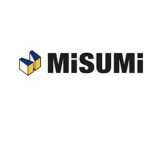 Misumi Co logo