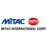 MiTAC Holdings logo