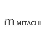 Mitachi Co logo