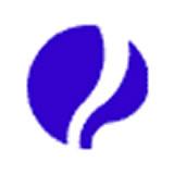 Mitani Sangyo Co logo