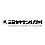 Mitani Sekisan Co logo