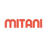Mitani logo
