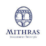 Mithras Investment Trust logo