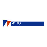 Mito Securities Co logo