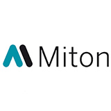 Miton Global Opportunities logo