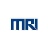 Mitsubishi Research Institute Inc logo