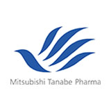 Mitsubishi Tanabe Pharma logo