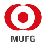 Mitsubishi UFJ Financial Inc logo