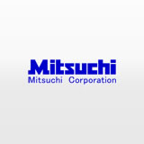 Mitsuchi logo