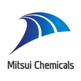 Mitsui Chemicals Inc logo