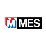 Mitsui E&S Holdings Co logo