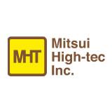 Mitsui High-tec Inc logo