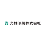 Mitsumura Printing Co logo