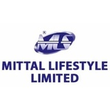 Mittal Life Style logo